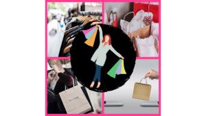 קניות חכמות בחג הרווקים הסיני ובבלאק פריידי